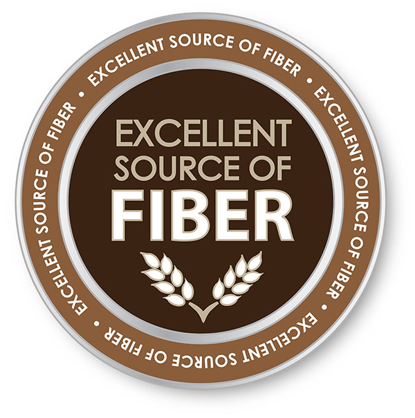Top 10 High-Fiber Foods